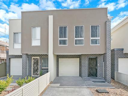 59A Fowler Road, Merrylands West NSW 2160-1