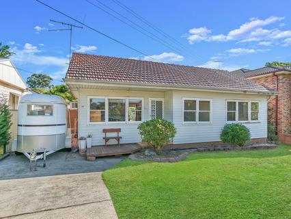 190 Bungarribee Road, Blacktown NSW 2148-1