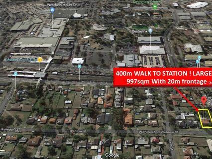 42 Wehlow Street, Mount Druitt NSW 2770-1