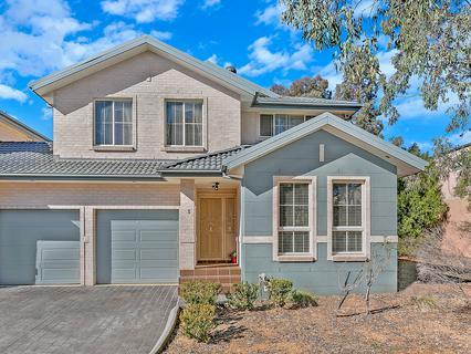 5/130 Aliberti Drive, Blacktown NSW 2148-1