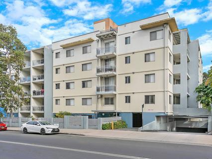 35/17-19 Third Avenue, Blacktown NSW 2148-1