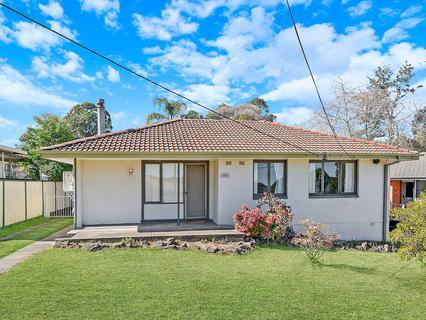 39 Wilkes Crescent, Tregear NSW 2770-1