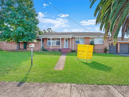 48 Hadrian Avenue, Blacktown NSW 2148-1
