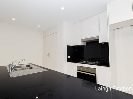 7/45-47 Veron Street, Wentworthville NSW 2145-1