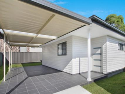 344a Kildare Road, Doonside NSW 2767-1