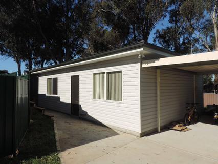 27A Frank Street, Mount Druitt NSW 2770-1
