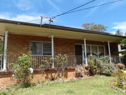 98 Lucas Road, Seven Hills NSW 2147-1