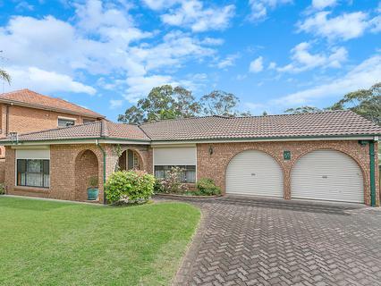 55 Balmoral Street, Blacktown NSW 2148-1