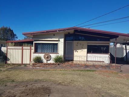 77 Manila Road, Lethbridge Park NSW 2770-1