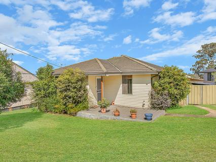 20 Shedworth Street, Marayong NSW 2148-1