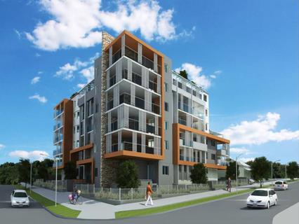 20/43-45 Devitt Street, Blacktown NSW 2148-1