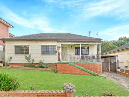 8 Meela Street, Blacktown NSW 2148-1