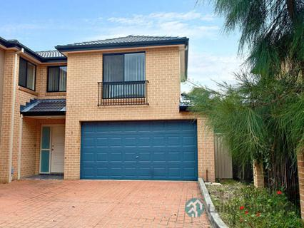 5/15 Meacher Street, Mount Druitt NSW 2770-1