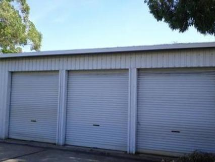25 Anthony Street, Blacktown NSW 2148-1