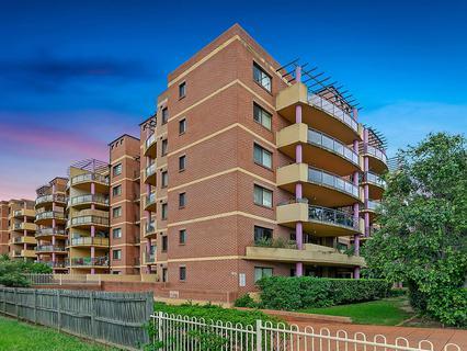 29/29-33 Kildare Road, Blacktown NSW 2148-1