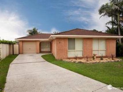 5 Verity Place, Oakhurst NSW 2761-1