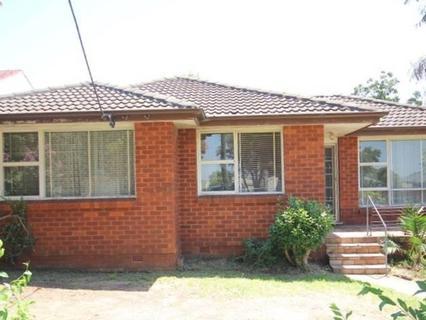 31 Anthony Street, Blacktown NSW 2148-1