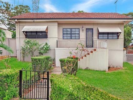 3 Pembroke Street, Blacktown NSW 2148-1
