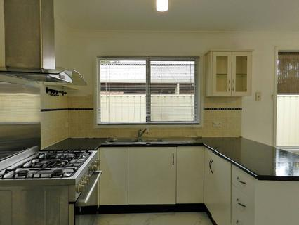 32 Azzopardi Street, Glendenning NSW 2761-1