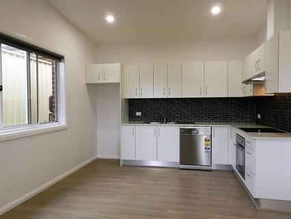 32A Azzopardi Street, Glendenning NSW 2761-1