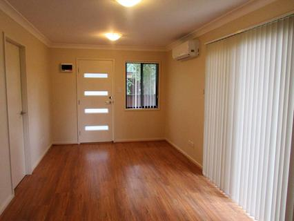 66a Norfolk Street, Blacktown NSW 2148-1