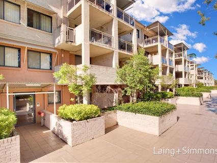 27 Robina Street, Blacktown NSW 2148-1