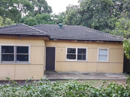 65 Orana Avenue, Seven Hills NSW 2147-1