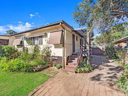 2/38 Blackett Street, Kings Park NSW 2148-1