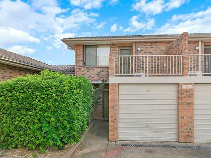 26A/177A Reservoir Road, Blacktown NSW 2148-1