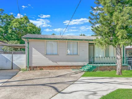 47 Torres Crescent, Whalan NSW 2770-1
