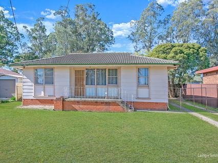 194 Popondetta Road, Blackett NSW 2770-1