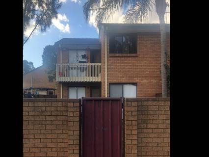 5 Jarvis Place, Hebersham NSW 2770-1
