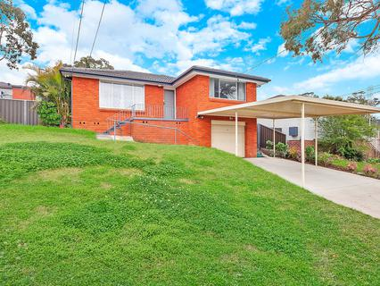 35 Cansdale Street, Blacktown NSW 2148-1