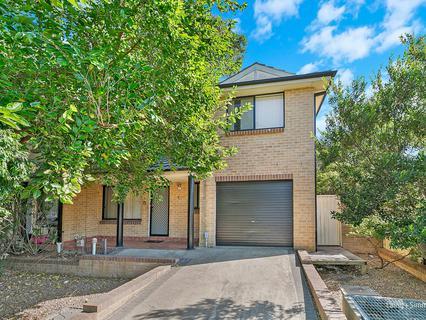 6/49-51 Hythe Street, Mount Druitt NSW 2770-1
