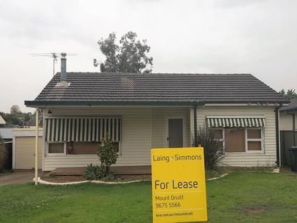 15 Maloney Street, Blacktown NSW 2148-1