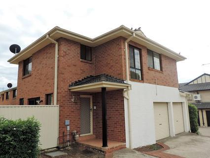 48/41 Patricia Street, Blacktown NSW 2148-1