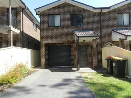 20A Druitt Street, Mount Druitt NSW 2770-1