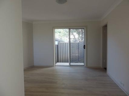 1A MacKellar Road, Hebersham NSW 2770-1