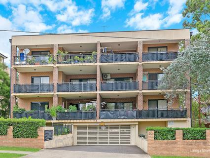8/30 Hythe Street, Mount Druitt NSW 2770-1