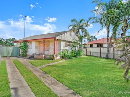 4 Jenny Place, Rooty Hill NSW 2766-1