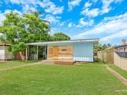 175 Luxford Road, Whalan NSW 2770-1