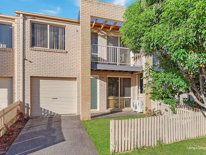 7/51-57 Meacher Street, Mount Druitt NSW 2770-1