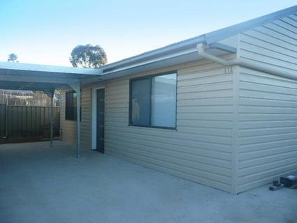 41A Penfold Street, Eastern Creek NSW 2766-1