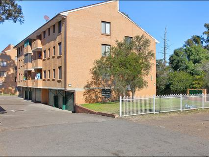 12/340 Woodstock Avenue, Mount Druitt NSW 2770-1