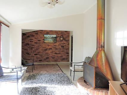 73 Tamboura Avenue, Baulkham Hills NSW 2153-1