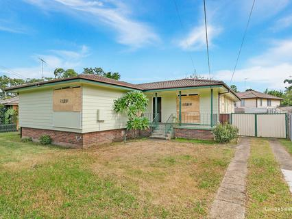 36 Mawson Road, Tregear NSW 2770-1