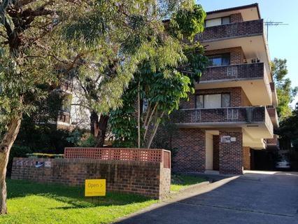 2/6 King Street, Parramatta NSW 2150-1