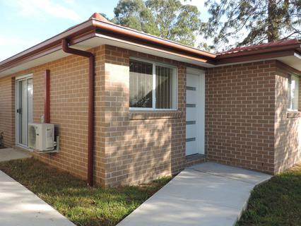 60a Jindalla Crescent, Hebersham NSW 2770-1
