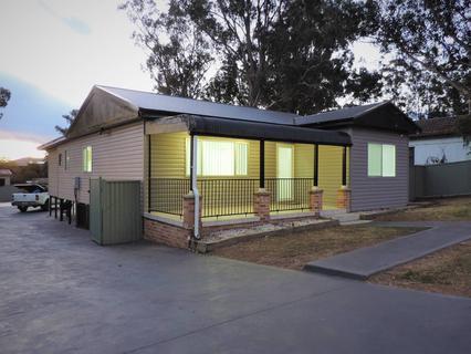 64 George Street, Mount Druitt NSW 2770-1