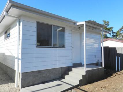 23a Feramin Avenue, Whalan NSW 2770-1